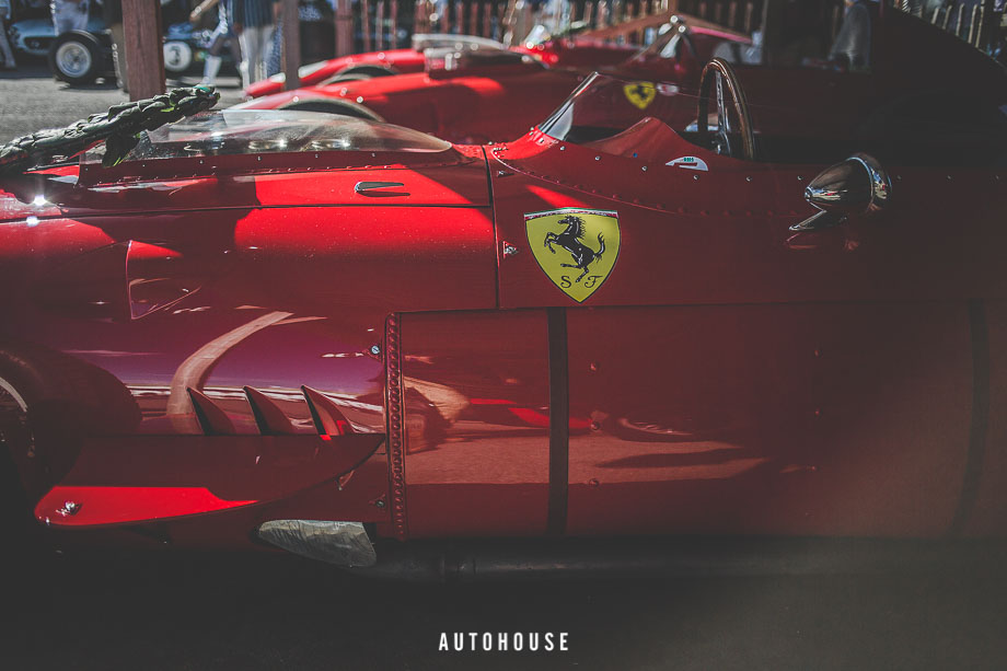 Goodwood Revival 2016 (105 of 331)