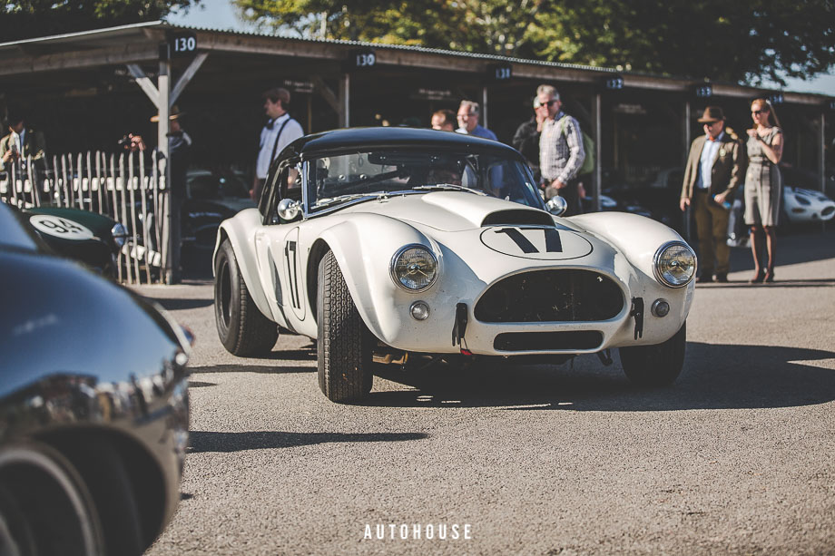 Goodwood Revival 2016 (109 of 331)