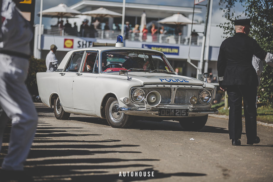 Goodwood Revival 2016 (11 of 331)