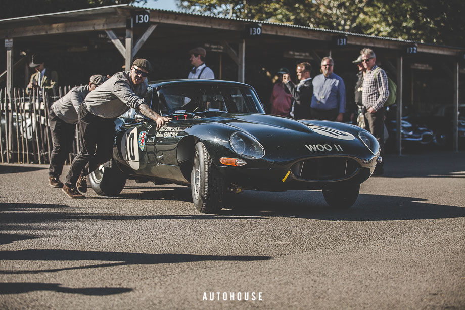 Goodwood Revival 2016 (111 of 331)