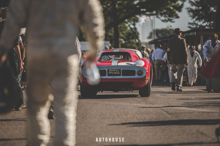 Goodwood Revival 2016 (114 of 331)