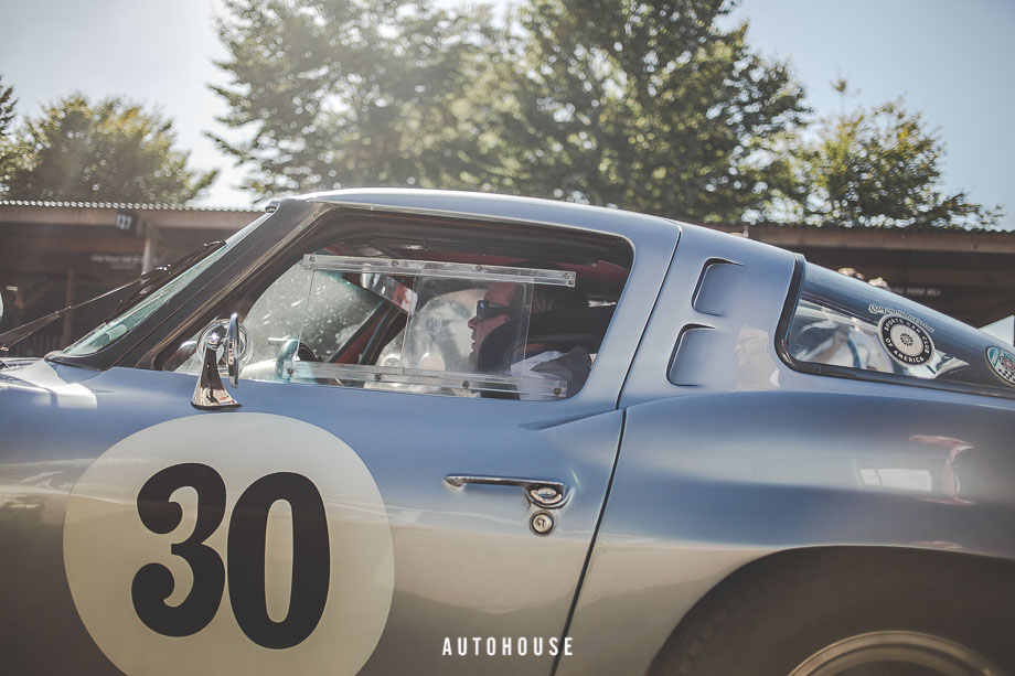 Goodwood Revival 2016 (116 of 331)