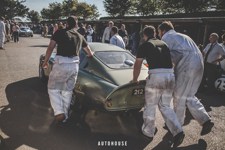 Goodwood Revival 2016 (117 of 331)