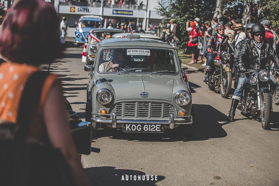 Goodwood Revival 2016 (12 of 331)