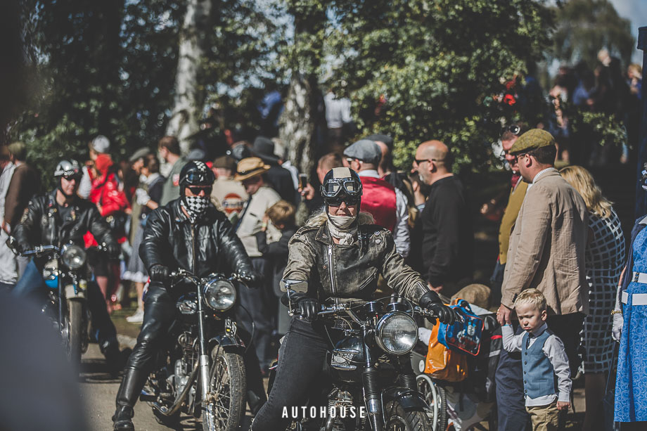 Goodwood Revival 2016 (13 of 331)