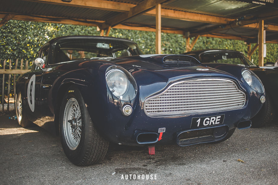 Goodwood Revival 2016 (130 of 331)