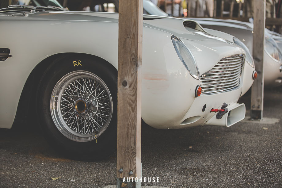 Goodwood Revival 2016 (132 of 331)