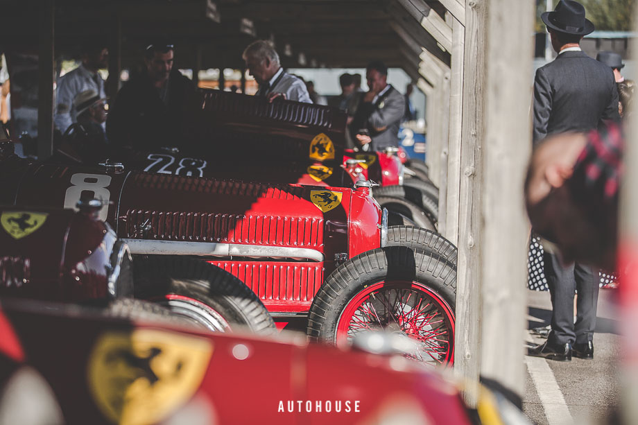 Goodwood Revival 2016 (133 of 331)