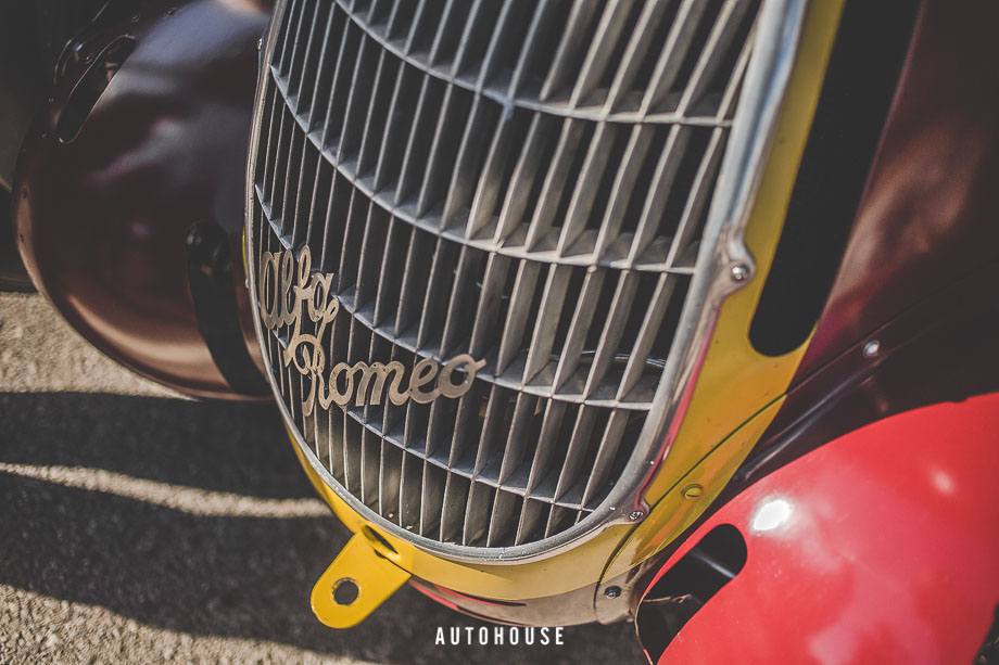 Goodwood Revival 2016 (134 of 331)