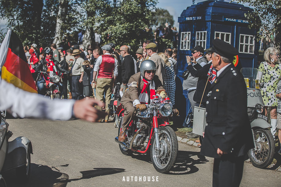 Goodwood Revival 2016 (14 of 331)