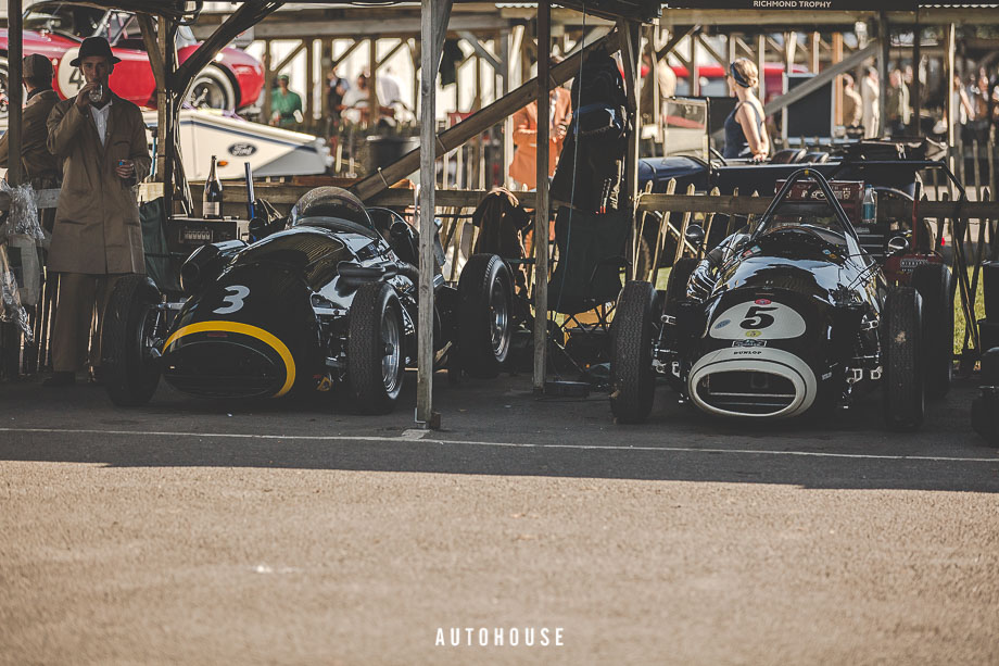 Goodwood Revival 2016 (141 of 331)