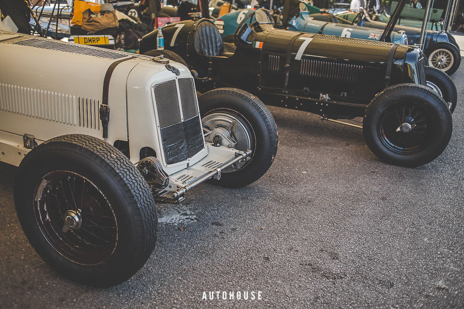 Goodwood Revival 2016 (142 of 331)