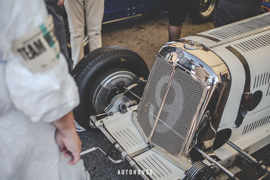 Goodwood Revival 2016 (143 of 331)