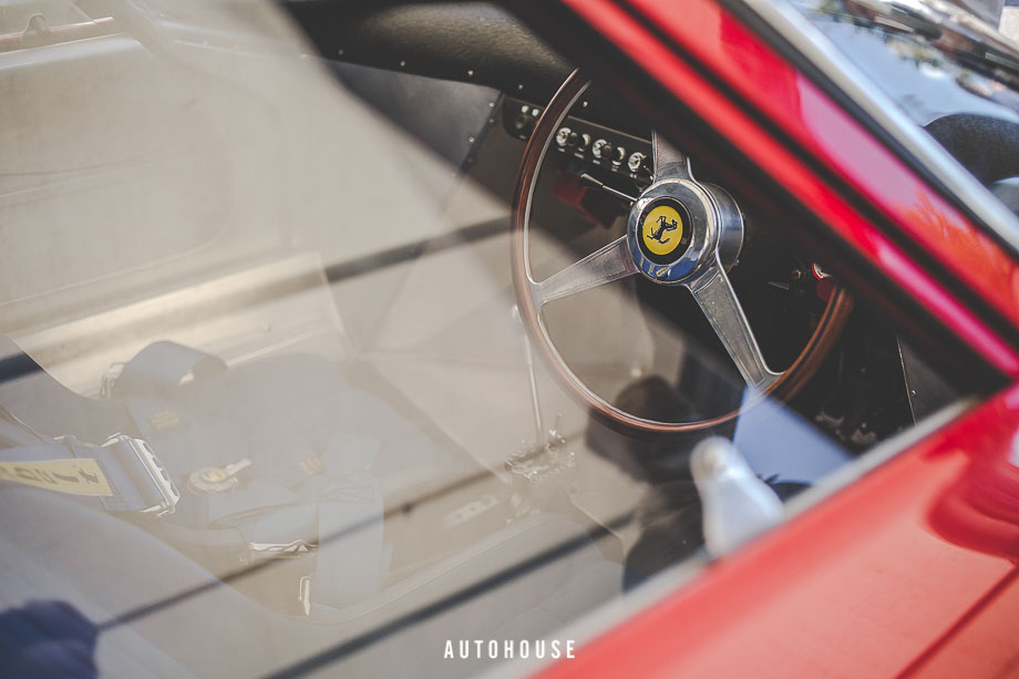 Goodwood Revival 2016 (149 of 331)