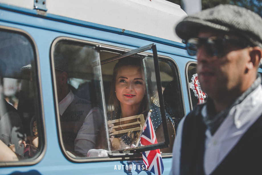 Goodwood Revival 2016 (15 of 331)