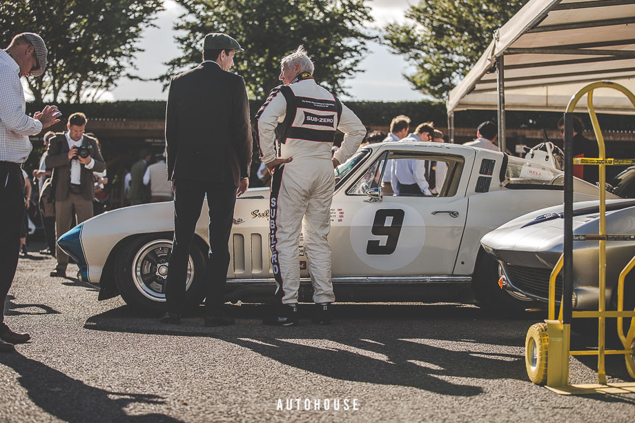 Goodwood Revival 2016 (152 of 331)