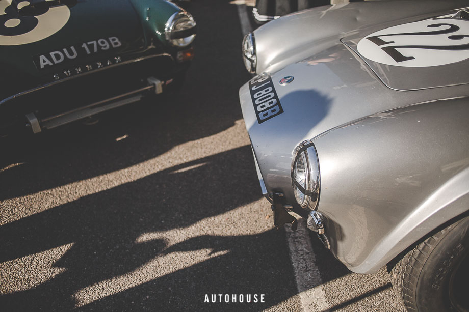 Goodwood Revival 2016 (153 of 331)