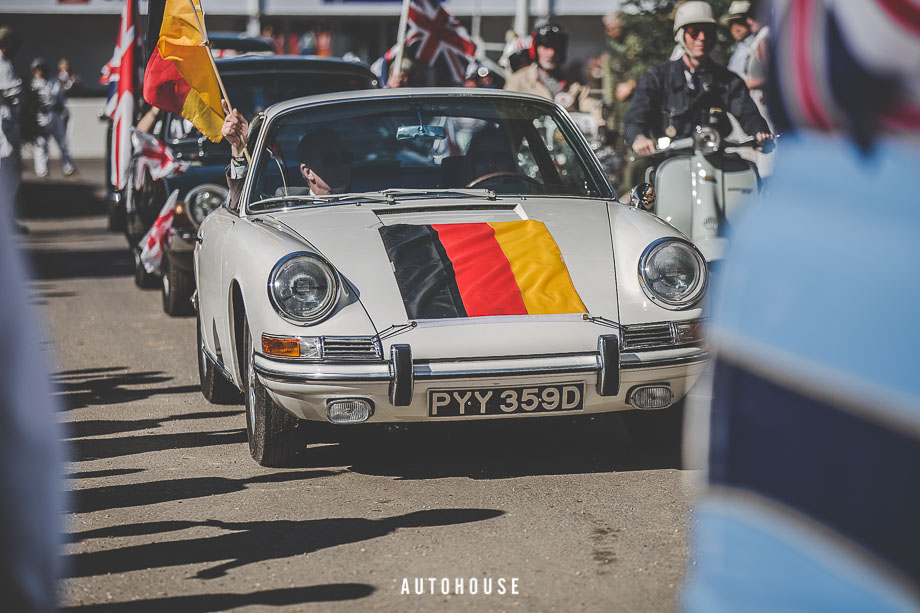 Goodwood Revival 2016 (16 of 331)