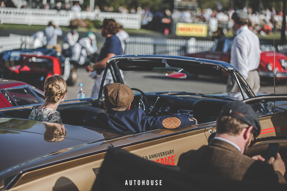 Goodwood Revival 2016 (160 of 331)