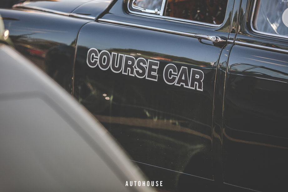 Goodwood Revival 2016 (162 of 331)