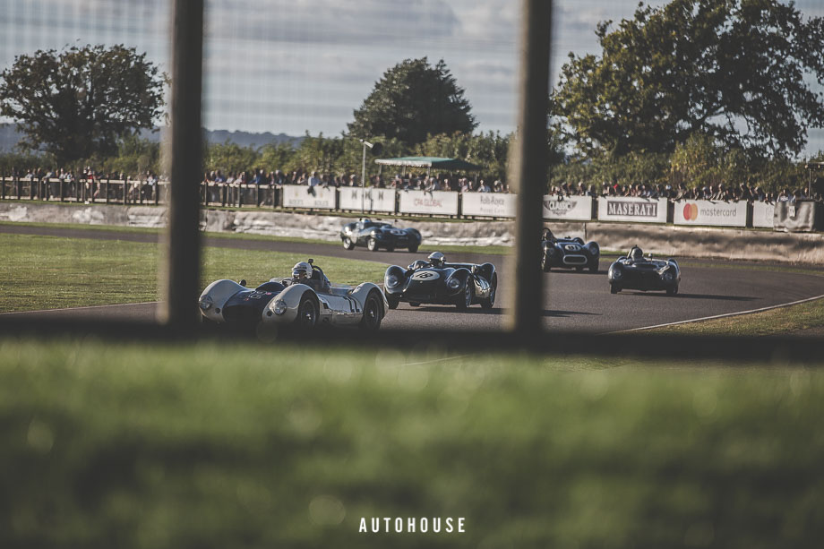Goodwood Revival 2016 (164 of 331)