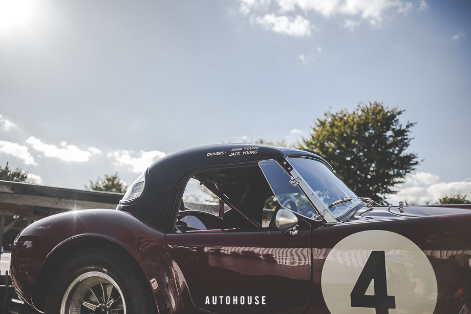 Goodwood Revival 2016 (165 of 331)