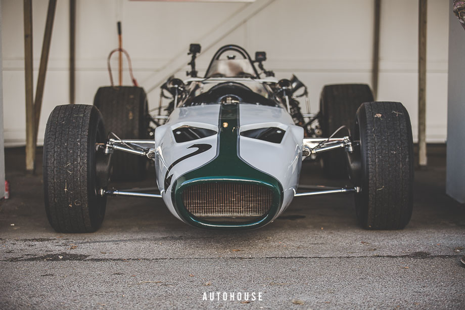 Goodwood Revival 2016 (167 of 331)