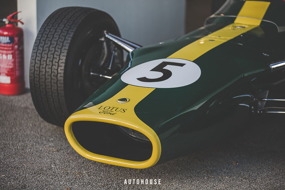 Goodwood Revival 2016 (168 of 331)