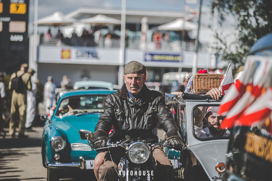 Goodwood Revival 2016 (17 of 331)