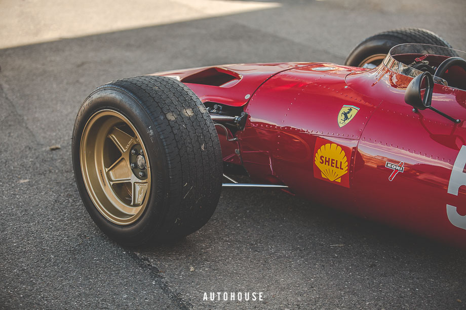 Goodwood Revival 2016 (171 of 331)