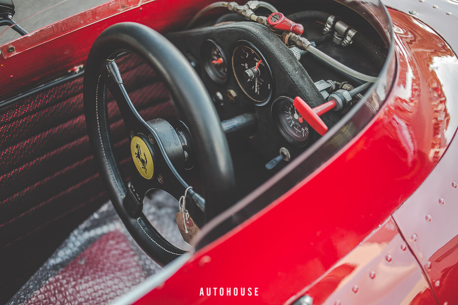 Goodwood Revival 2016 (174 of 331)