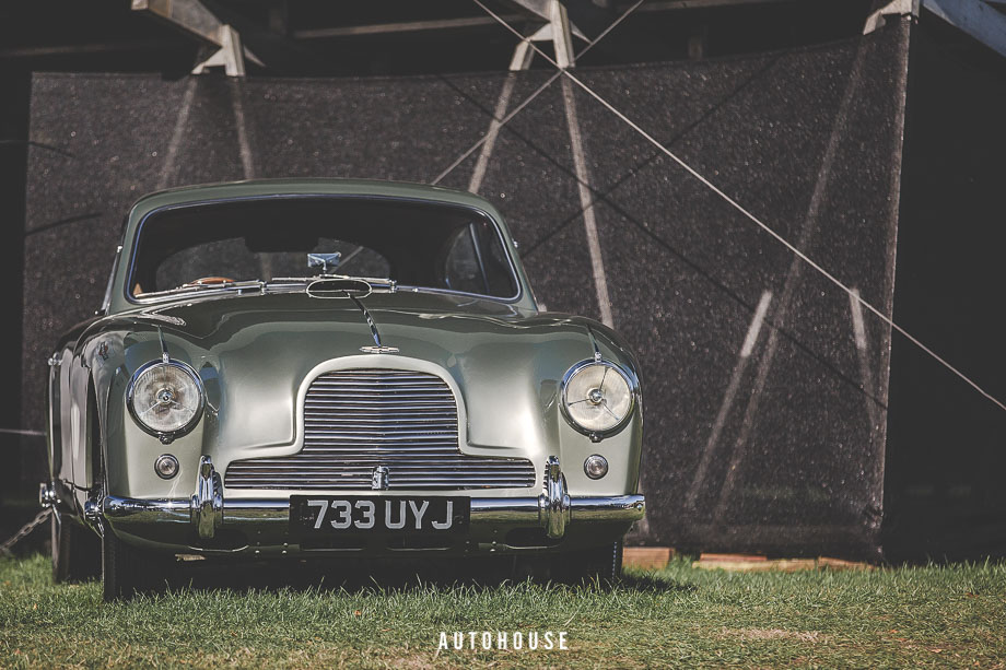 Goodwood Revival 2016 (179 of 331)