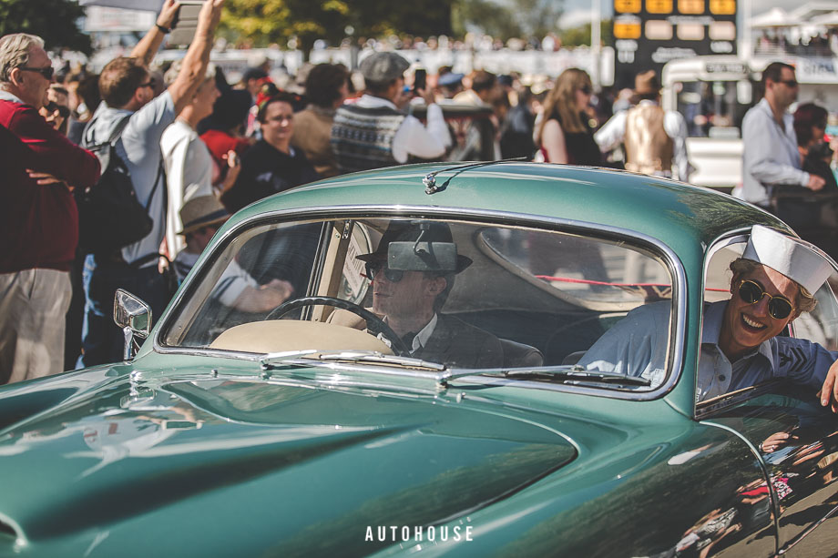 Goodwood Revival 2016 (18 of 331)