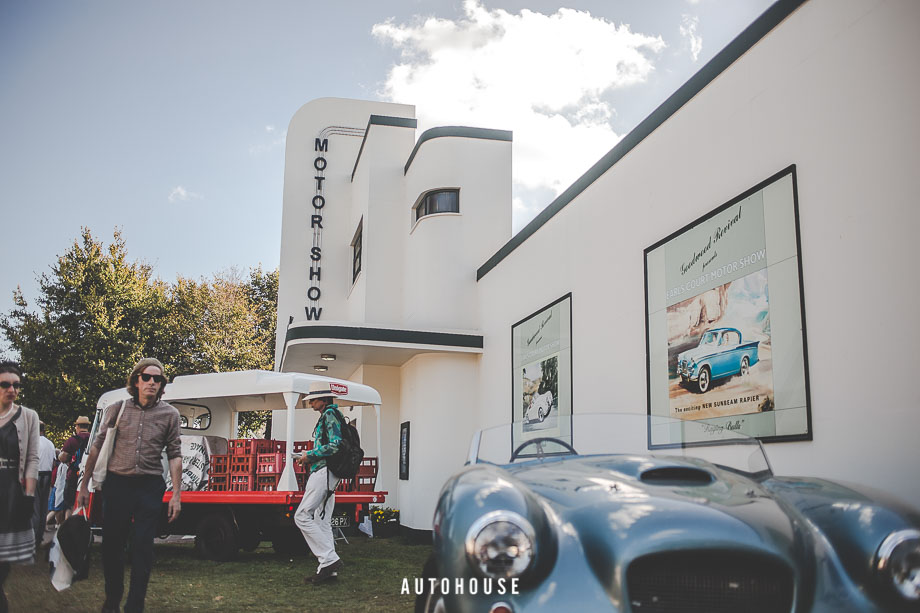 Goodwood Revival 2016 (182 of 331)