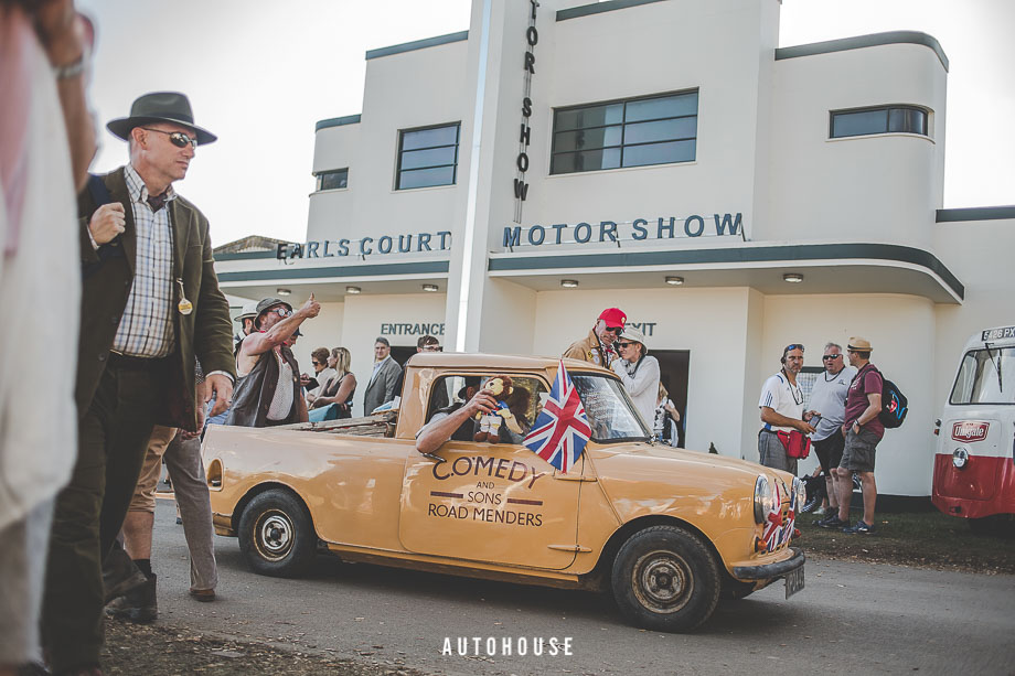 Goodwood Revival 2016 (183 of 331)
