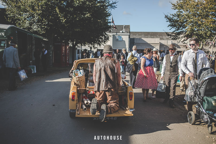 Goodwood Revival 2016 (184 of 331)