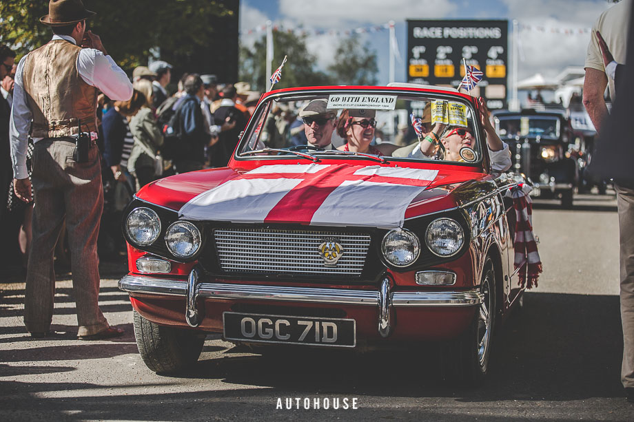 Goodwood Revival 2016 (19 of 331)