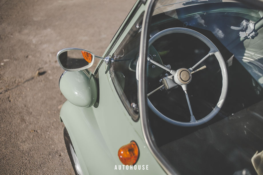 Goodwood Revival 2016 (193 of 331)