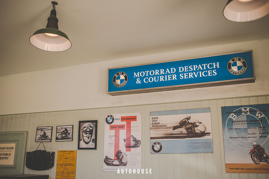 Goodwood Revival 2016 (197 of 331)