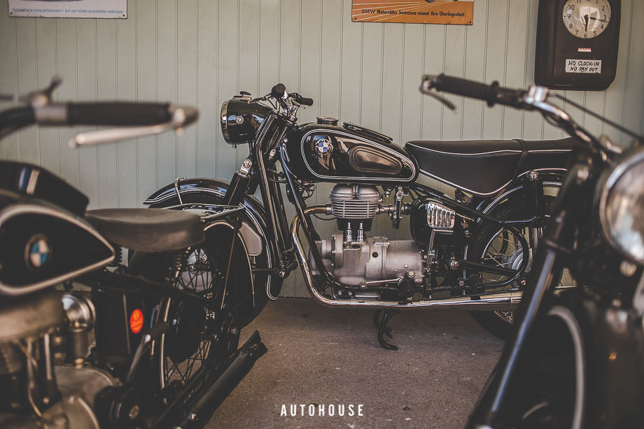 Goodwood Revival 2016 (199 of 331)