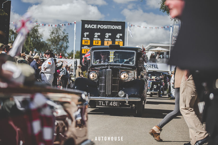 Goodwood Revival 2016 (20 of 331)