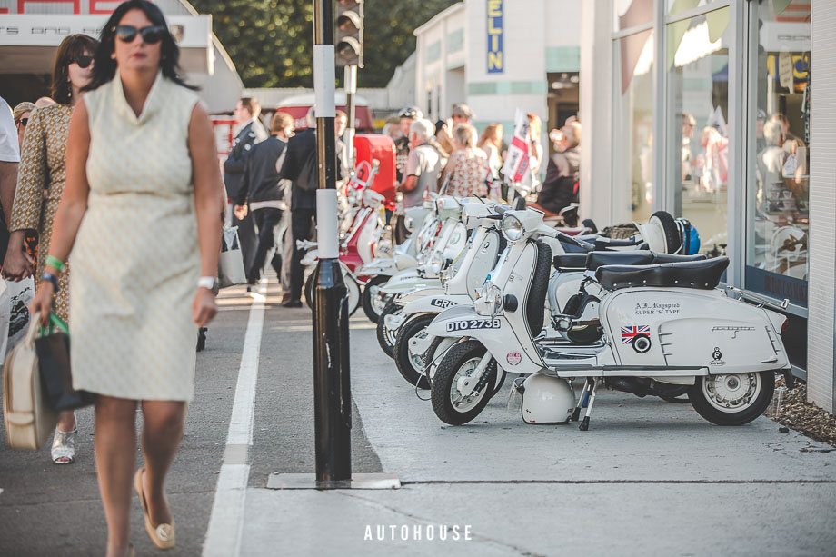 Goodwood Revival 2016 (205 of 331)