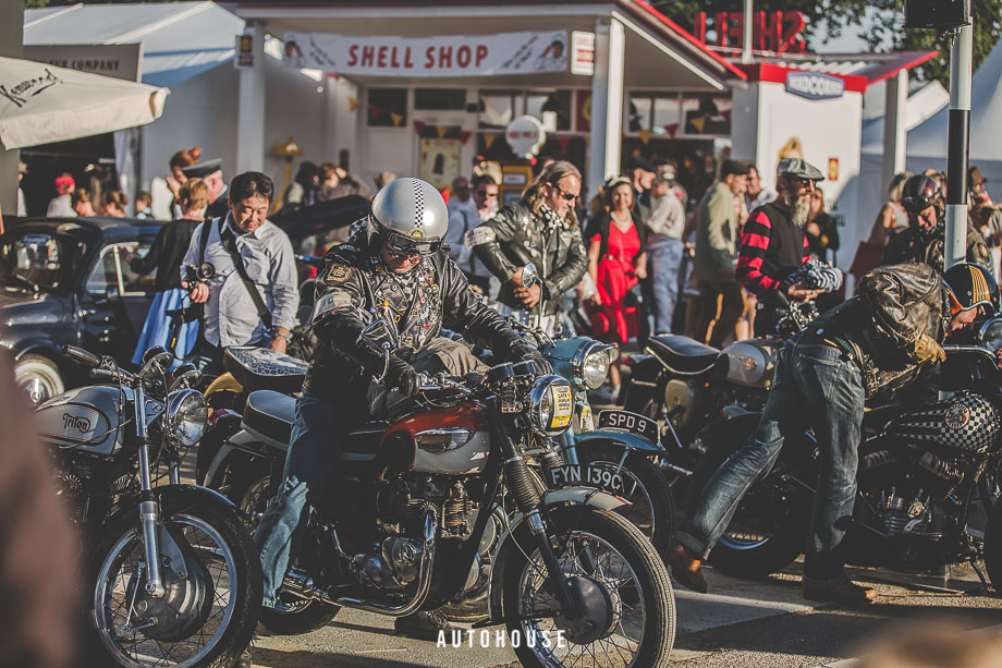 Goodwood Revival 2016 (209 of 331)
