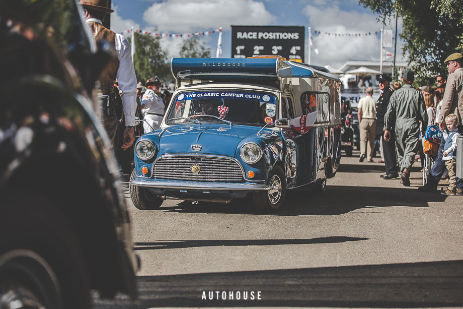 Goodwood Revival 2016 (21 of 331)