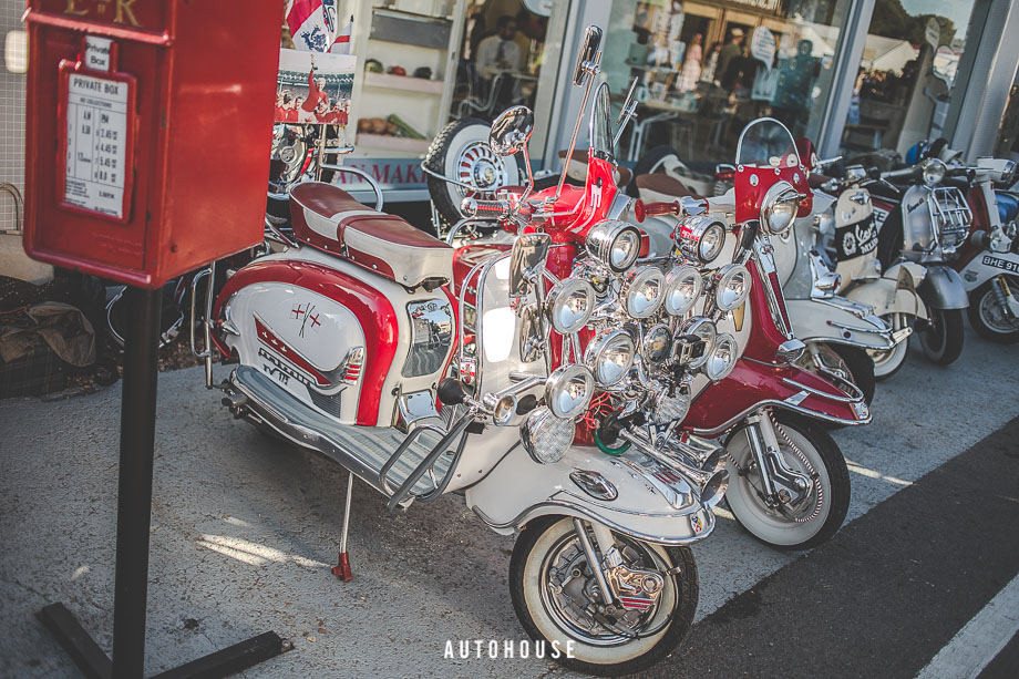 Goodwood Revival 2016 (210 of 331)