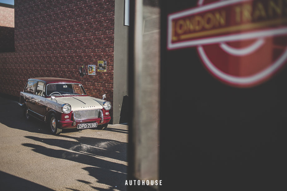 Goodwood Revival 2016 (214 of 331)