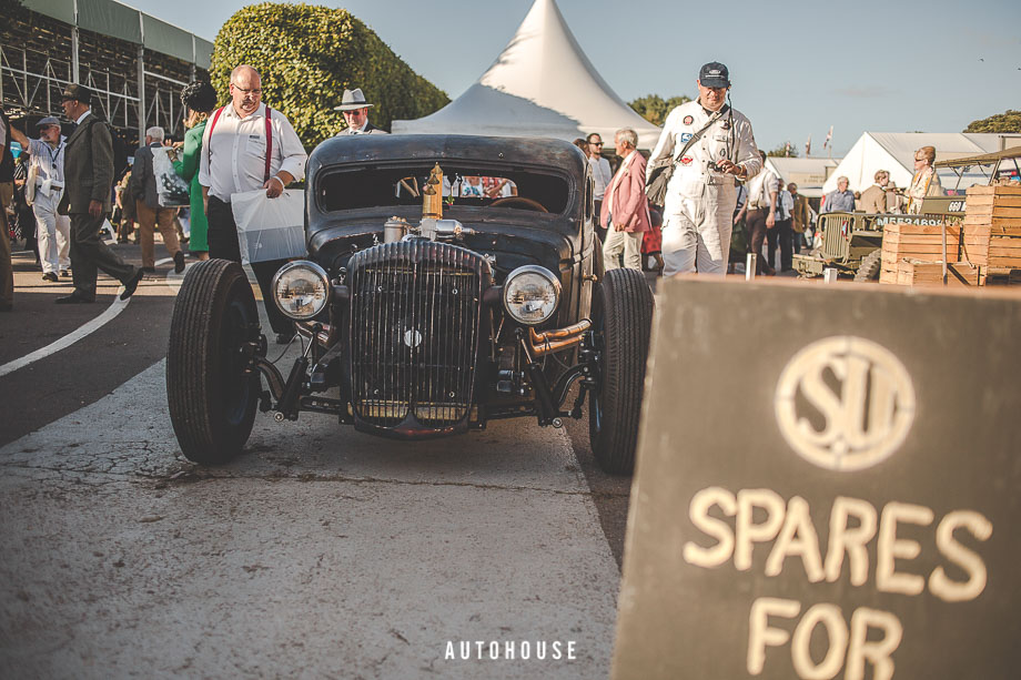 Goodwood Revival 2016 (216 of 331)