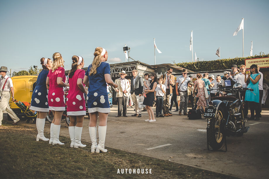 Goodwood Revival 2016 (221 of 331)
