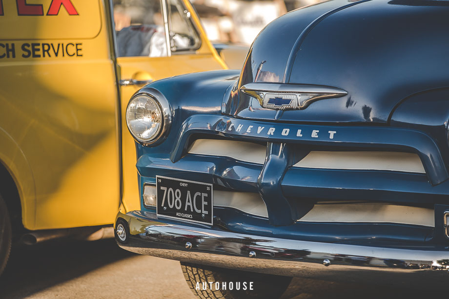 Goodwood Revival 2016 (222 of 331)