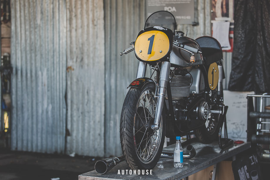 Goodwood Revival 2016 (224 of 331)
